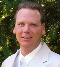 Mark Bancroft Nevada City Hypnotherapy LR